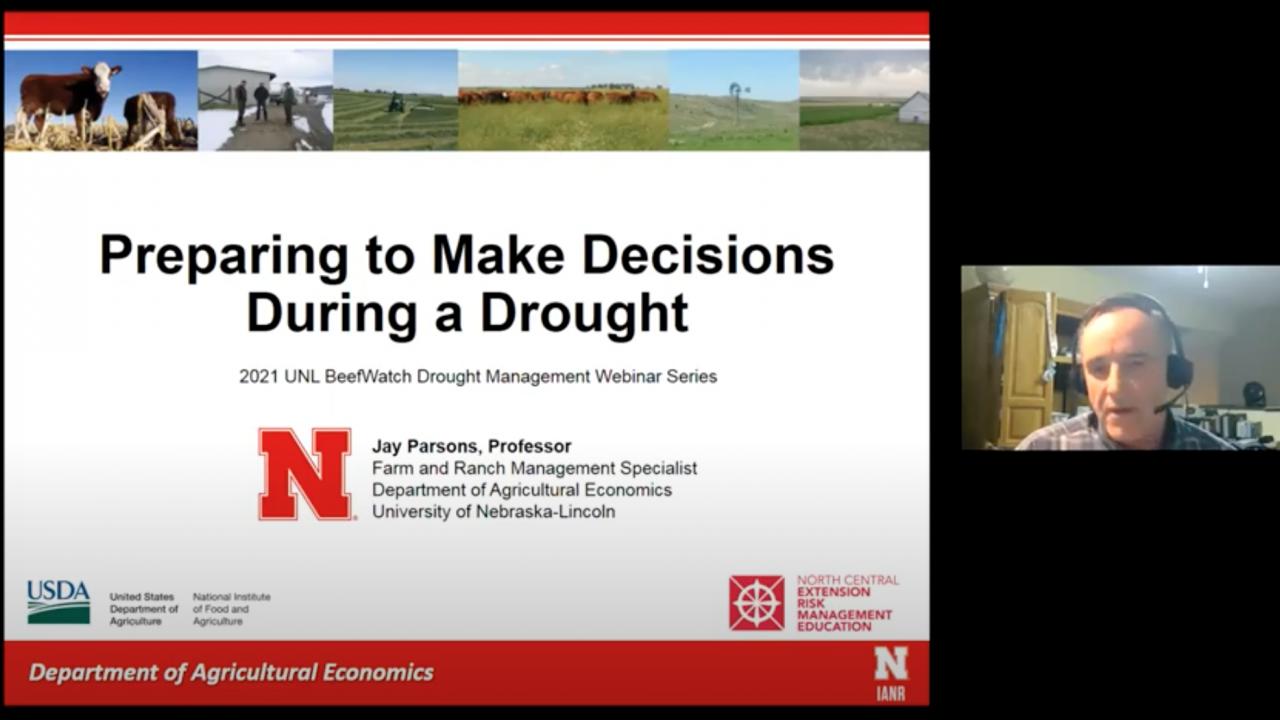 Presentation screenshot.